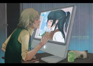 love_on_skype_by_sheer_madness-d4tyy5r